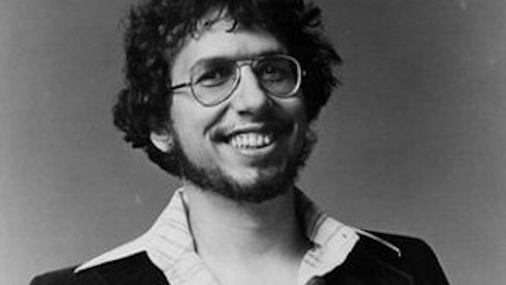 David Bromberg concert at Bottom Line on Feb 12, 1978