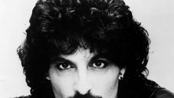 Carmine Appice concert at Savoy on Mar 14, 1982