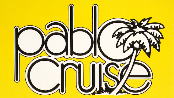 Pablo Cruise concert at Arlington Theatre on Oct 12, 1977