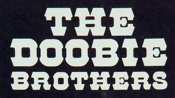 The Doobie Brothers concert at Von Braun Center on Oct 26, 1975