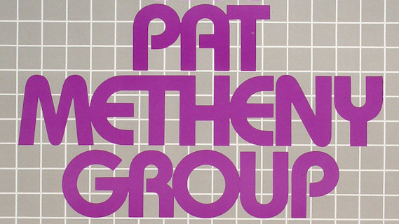 Pat Metheny Group concert at Bottom Line on Sep 26, 1978