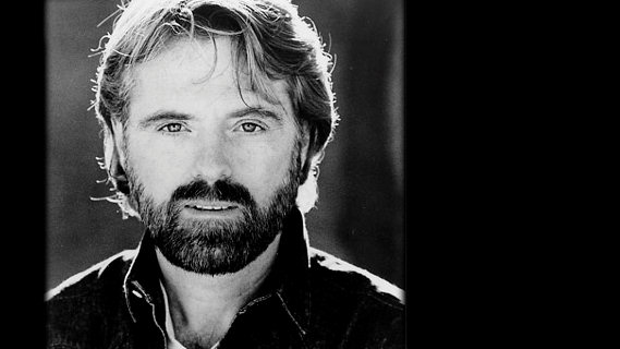 Michael Martin Murphey concert at Lone Star Cafe on Oct 25, 1983