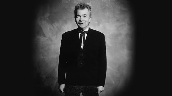 John Prine concert at Bottom Line on Jul 11, 1978
