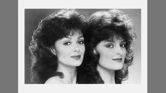 The Judds concert at Branson, MO on Sep 3, 1984