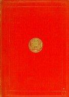 Copeland's Treasury For Booklovers Book