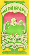 Cream Postcard