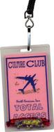 Culture Club Laminate