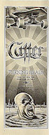 Cutter Trucks Handbill
