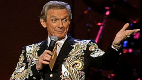Country: Happy Birthday, Mel Tillis!