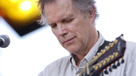 Folk & Bluegrass: Leo Kottke's Guitar Wizardry