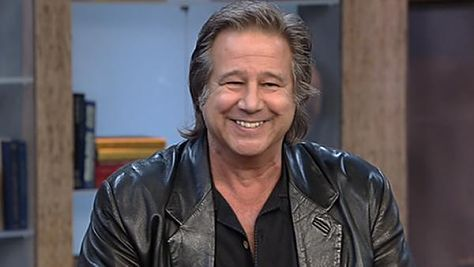 Video: Happy Birthday Greg Kihn!