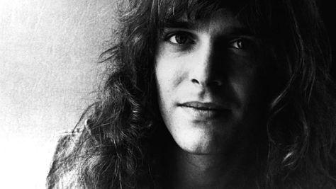 Rock: Frampton's Still Alive!