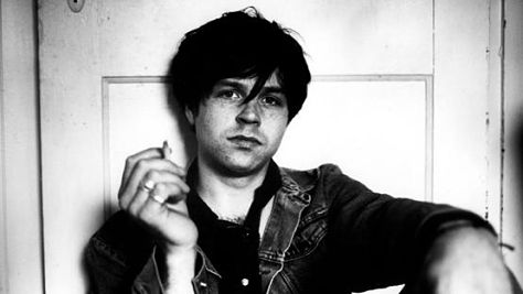 Rock: Ryan Adams at the Beacon Theatre