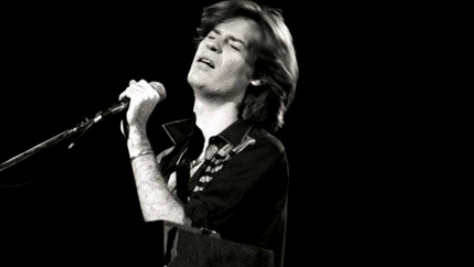 Daryl Hall Turns 66
