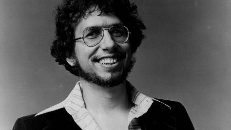 David Bromberg Gets Sloppy Drunk