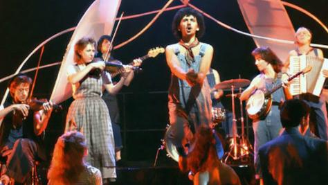 Rock: One Hit Wonders: Dexy's Midnight Runners