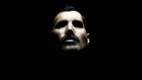 Interviews: Freddie Mercury, Brutally Honest