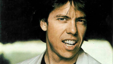 George Thorogood Covers the Classics