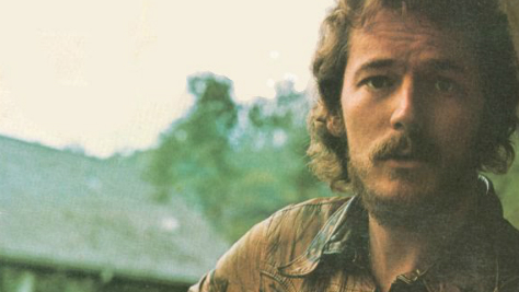 Vault History: Gordon Lightfoot
