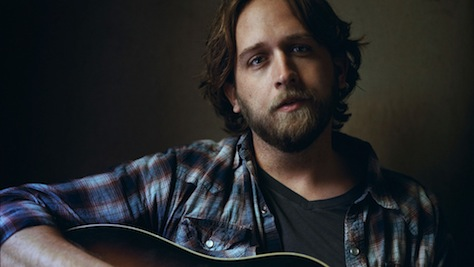 'Stomp and Holler' with Hayes Carll