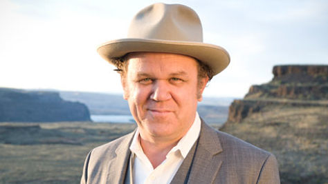 John C. Reilly: More Than Just an Actor