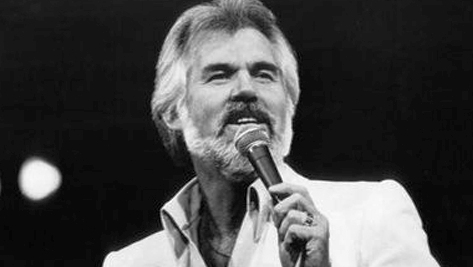 Country: Uncut: Kenny Rogers