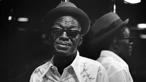 Remembering Lightnin' Hopkins, Blues Legend