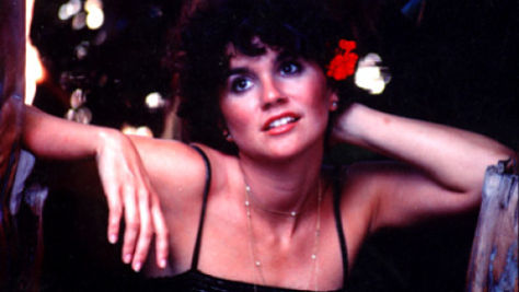 Linda Ronstadt's Breakthrough Year