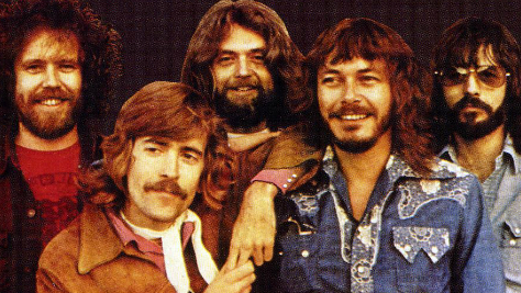 Rock: The New Riders of the Purple Sage