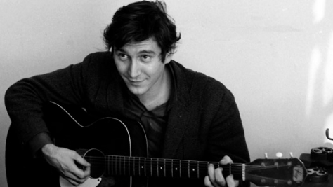 Folk & Bluegrass: New Release: Phil Ochs in '67