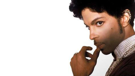 Rock: Prince Will Funk You