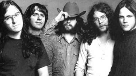 Pickin' & Pluckin' With Pure Prairie League