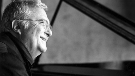 Randy Newman Sings for the Country