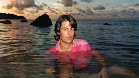 Stephen Malkmus Plays Pavement Solo
