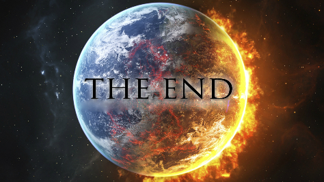 Vault Vote: Your End of the World Songs