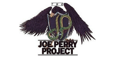 Rock: Aerosmith Spawns the Joe Perry Project