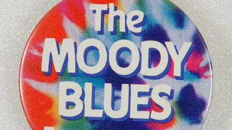The Moody Blues' Biggest Hits