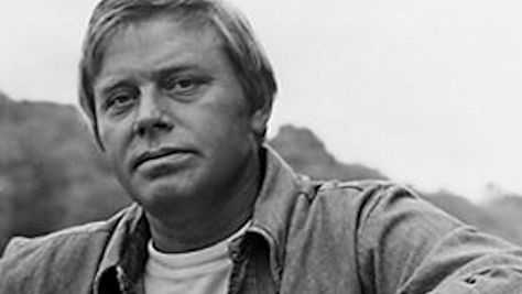 Tom T. Hall, BMI Country Icon
