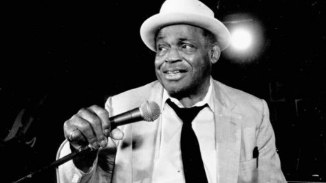 Willie Dixon Remembered