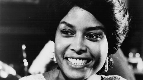 Jazz: Remembering Abbey Lincoln