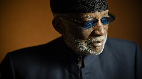 Jazz: A Salute to Ahmad Jamal