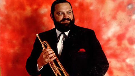 Al Hirt Down in N'awlins