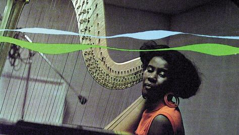 Jazz: Remembering Alice Coltrane