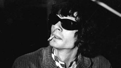 Al Kooper Solo at the Record Plant, 1974