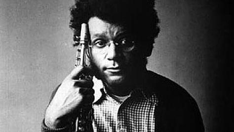 Jazz: Uncut: Anthony Braxton Solo, 1980