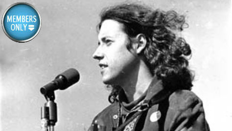 Featured: FREE Download: Arlo Guthrie