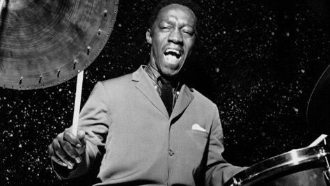 Jazz: Art Blakey In Memoriam