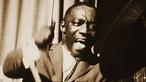 Jazz: The Art of Blakey