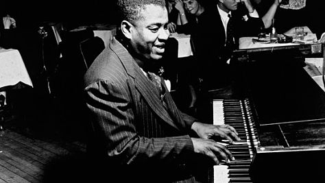 Remembering Art Tatum