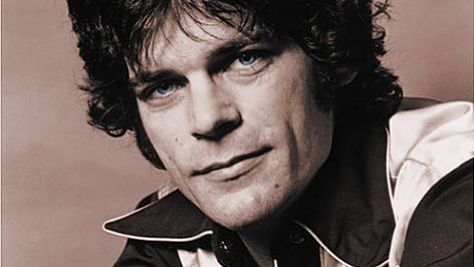 Country: B.J. Thomas' Pleasing Ditties